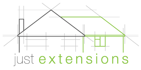 home extension specialists in Poole
